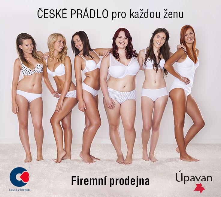 Podniková prodejna OC Futurum Ostrava